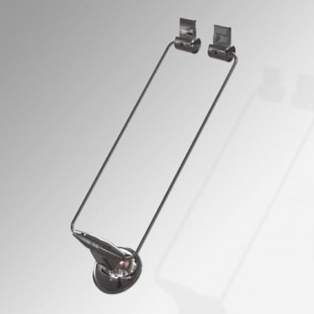 Lighting Rail Armature
