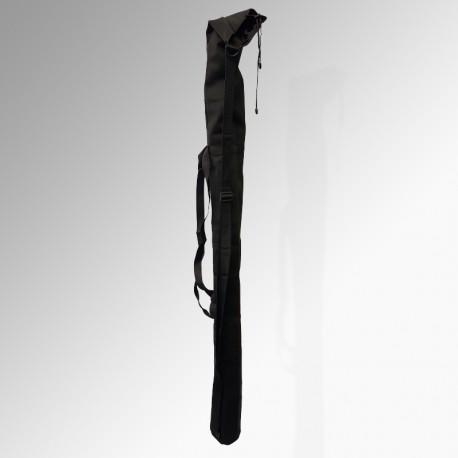Greco Easel Bag, Black