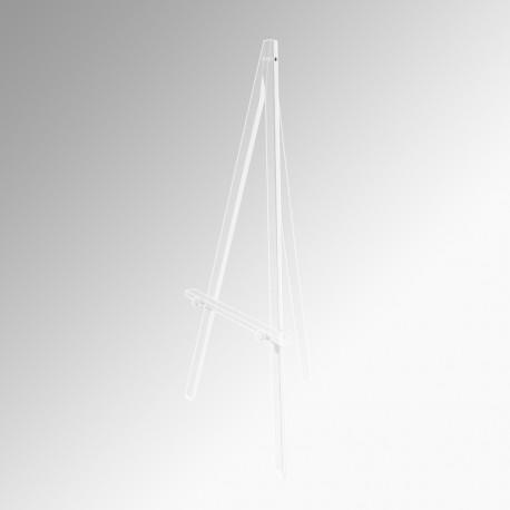 Greco 'Transparent' Easel 160cm