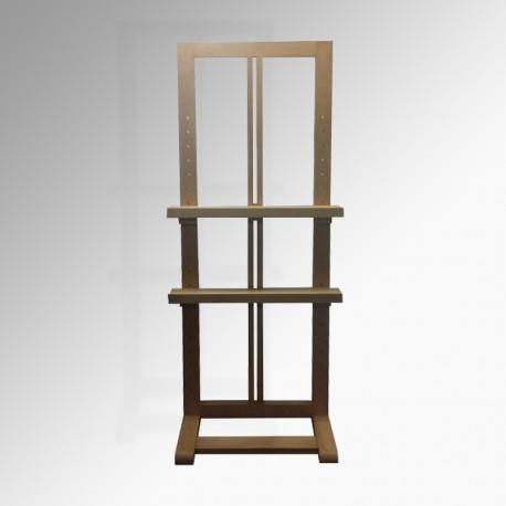 Upright Easel 180cm