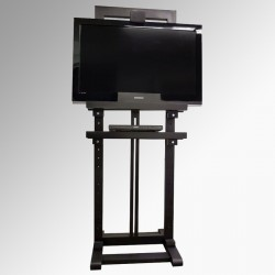 LCD TV Easel / LED TV Stand