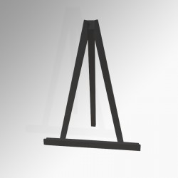 Greco 'Table' Easel 30cm & 50cm (Wood)