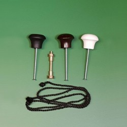 Greco Easel Fittings (Spares)
