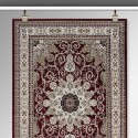 Rug Hanging Kit (for P Rail / Gallery System)