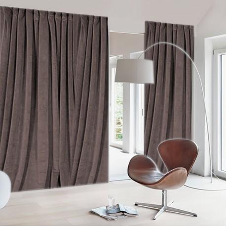Curtain Rail Kits (Private / Cubical / Room Divider)