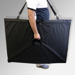 Project Bag Carrier (Heavy Duty)