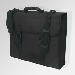 'Holdall' Carry Case