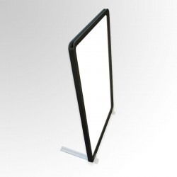 Angled Poster Stand (A4)